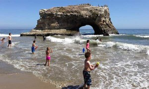 natural-bridges-state-beach
